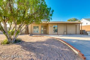 1983 E DON CARLOS Avenue, Tempe, AZ 85281