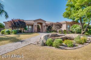 3405 E JAEGER Circle, Mesa, AZ 85213