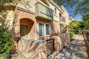 10757 N 74TH Street, 1012, Scottsdale, AZ 85260