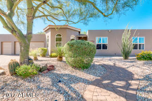 17309 E ROSITA Drive, Fountain Hills, AZ 85268