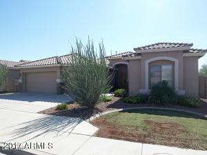 25044 N 42ND Drive, Phoenix, AZ 85083