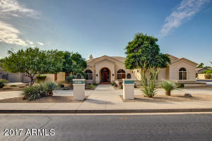 2117 E NORCROFT Street, Mesa, AZ 85213
