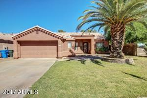 16810 N 62ND Place, Scottsdale, AZ 85254