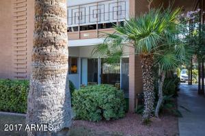 6125 E INDIAN SCHOOL Road, 175, Scottsdale, AZ 85251