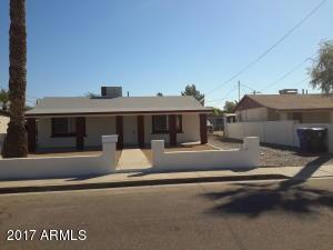 735 S 1ST Street, Avondale, AZ 85323