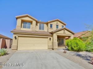 3988 N 294TH Lane, Buckeye, AZ 85396