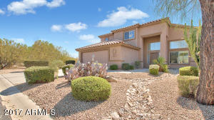 4439 E RED RANGE Way, Cave Creek, AZ 85331