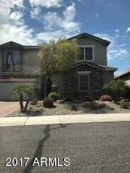 18475 W VOGEL Avenue, Waddell, AZ 85355