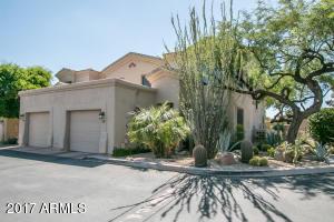 11022 N Indigo Drive, 110, Fountain Hills, AZ 85268