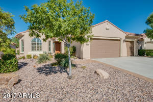 6466 W Willow  Way Florence, AZ 85132