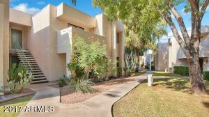 1920 W LINDNER Avenue, 139, Mesa, AZ 85202