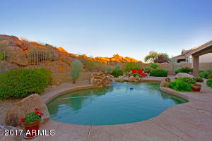29227 N 97TH Street, Scottsdale, AZ 85262