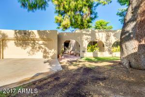 7302 E BERRIDGE Lane, Scottsdale, AZ 85250