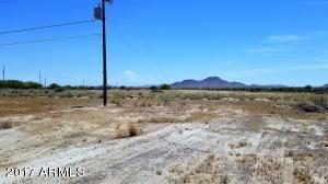 0 W Elliot Road, Buckeye, AZ 85326