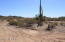 This listing includes Lot E for a total of 2 acres