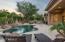 20087 N 85TH Place, Scottsdale, AZ 85255
