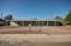 2070 W TUFA Street, Apache Junction, AZ 85120