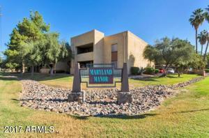 4608 W MARYLAND Avenue, 113, Glendale, AZ 85301