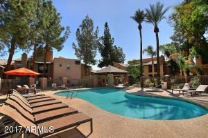 14145 N 92ND Street, 2034, Scottsdale, AZ 85260