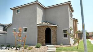 7235 S 17TH Drive, Phoenix, AZ 85041