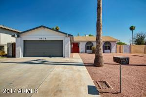 Updated 3bd,2ba, 2 car garage with pool.