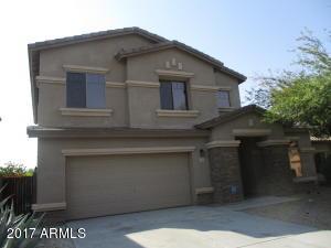 5415 W PECAN Road, Laveen, AZ 85339