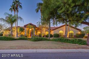 8330 E CORRINE Drive, Scottsdale, AZ 85260