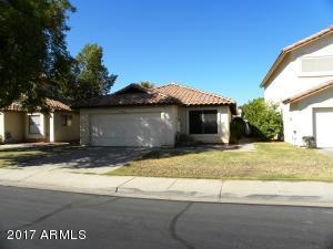 11638 W OLIVE Drive, Avondale, AZ 85392