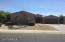 32505 N 41ST Way, Cave Creek, AZ 85331