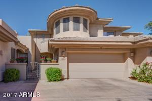 15240 N Clubgate Drive, 176, Scottsdale, AZ 85254