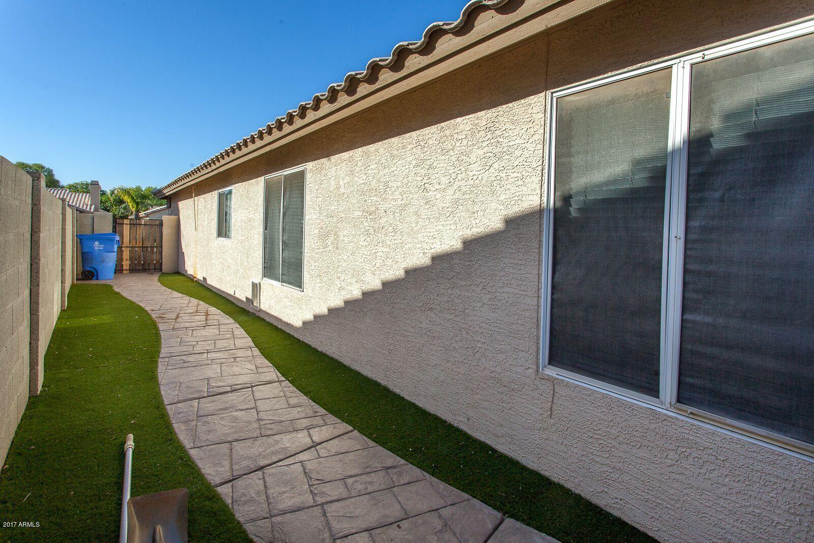 934 W Silver Creek  Road Gilbert, AZ 85233 - img22