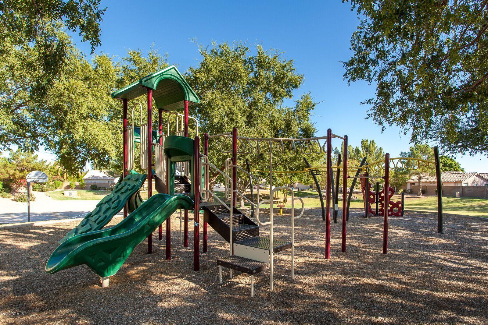 934 W Silver Creek  Road Gilbert, AZ 85233 - img24