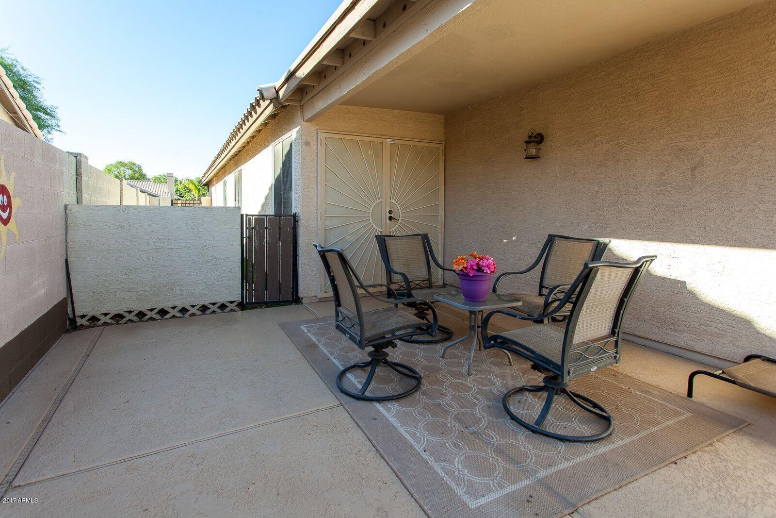 934 W Silver Creek  Road Gilbert, AZ 85233 - img23