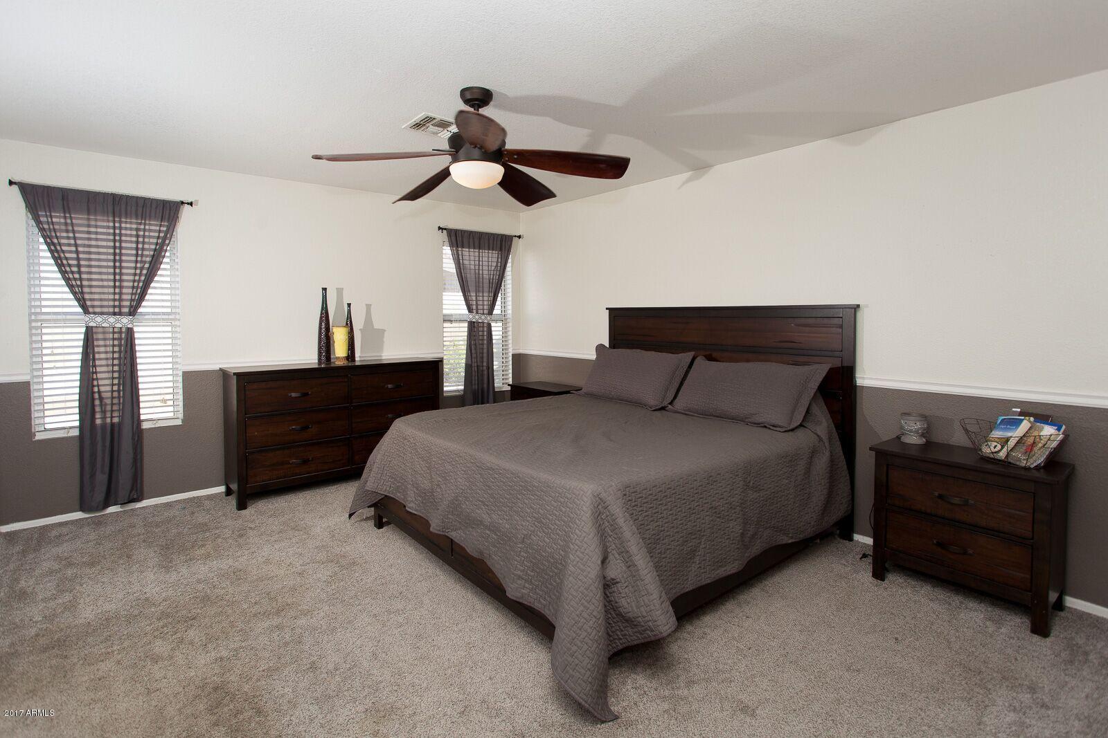 934 W Silver Creek  Road Gilbert, AZ 85233 - img4