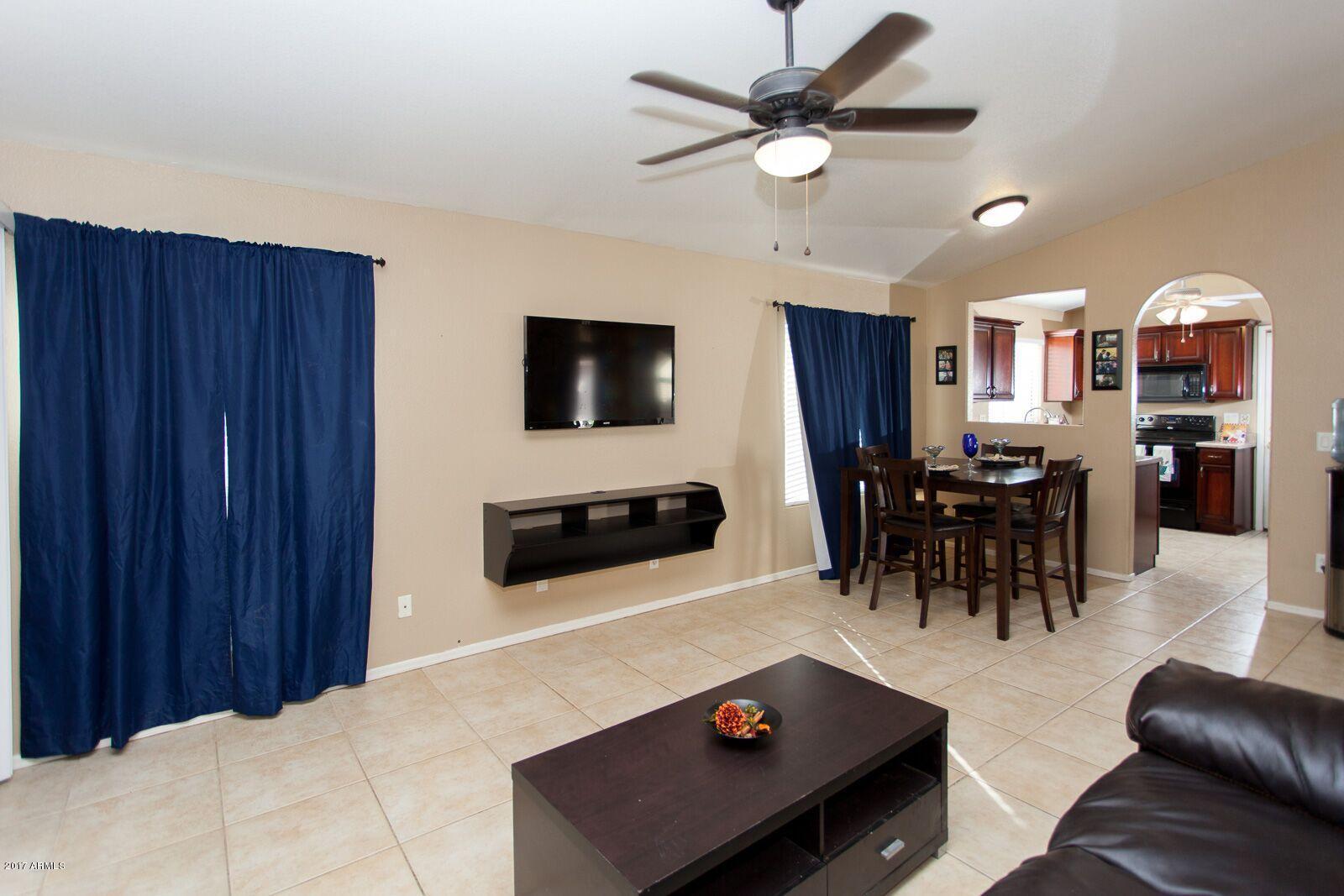 934 W Silver Creek  Road Gilbert, AZ 85233 - img13