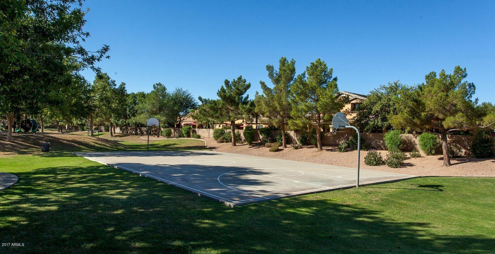 934 W Silver Creek  Road Gilbert, AZ 85233 - img25