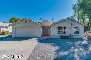 19909 N 76TH Avenue, Glendale, AZ 85308