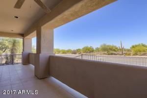 34457 N LEGEND TRAIL Parkway, 1002, Scottsdale, AZ 85262