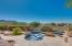 Panoramic mountain views off all patios