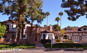 1520 W PORT AU PRINCE Lane, Phoenix, AZ 85023