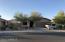 44038 W MCCORD Drive, Maricopa, AZ 85138