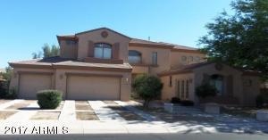 13215 W PALO VERDE Drive, Litchfield Park, AZ 85340
