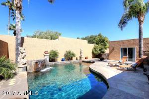 8037 N 73RD Street, Scottsdale, AZ 85258