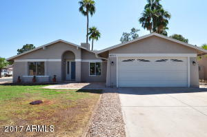 4511 W COMMONWEALTH Place, Chandler, AZ 85226