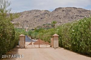 Property for sale at 6005 E Lincoln Drive, Paradise Valley,  Arizona 85253