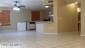 7583 W KRALL Street, Glendale, AZ 85303