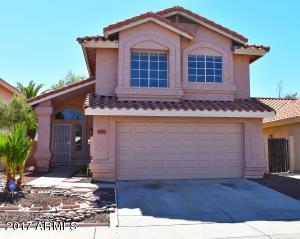 7723 W ORAIBI Drive, Glendale, AZ 85308