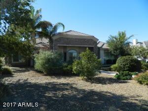 21535 E PUMMELOS Road, Queen Creek, AZ 85142