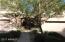 16420 N THOMPSON PEAK Parkway, 1143, Scottsdale, AZ 85260