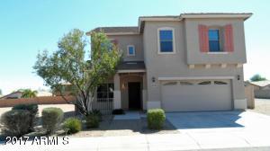 18249 E EL VIEJO DESIERTO, Gold Canyon, AZ 85118